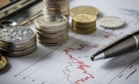 Investițiile nete realizate în economia națională s-au majorat cu 10,6% în primul semestru
