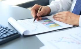 Noi reglementări privind procedura de certificare și monitorizare pentru programele cu finanțare nerambursabilă aflate în implementare la MEAT