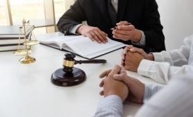 Conținutul raportului juridic civil