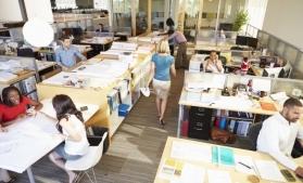OUG care prelungește acordarea șomajului tehnic, publicată în Monitorul Oficial