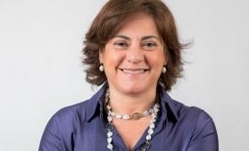 Gabriela Figueiredo Dias, prima femeie președinte al Consiliului pentru Standarde Internaționale de Etică pentru Contabili (IESBA)