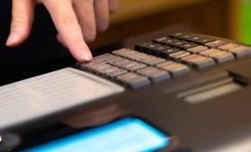REMINDER: 30 noiembrie, termenul-limită pentru conectarea aparatelor de marcat electronice fiscale la sistemul informatic național