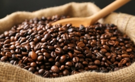 Uniunea Europeană a importat 2,9 milioane tone de cafea în 2020