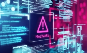 Kaspersky: Atacurile asupra furnizorilor de date partajate au fost cele mai costisitoare incidente pentru companii în acest an