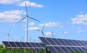 Statele trebuie să tripleze investițiile în energie curată până în 2030 pentru a limita schimbările climatice