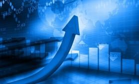 Institutele economice din Germania și-au îmbunătățit previziunile privind evoluția PIB în 2022