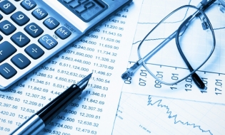 Conservatorism și optimism în contabilitate: prudență versus valoare justă