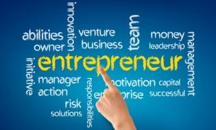 Educația antreprenorială și rolul PMM-ului în performanța afacerii