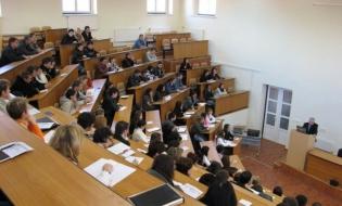 Primul club din Sibiu al investitorilor pe piața de capital