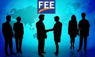 Ședinţa Grupului pentru Sectorul Public din cadrul FEE