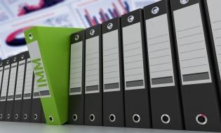 Analiza raportării financiare pentru IMM-uri din perspectiva referențialului contabil internațional