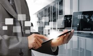 Bugetele de investiții în sisteme informatice vor egala în doi ani nivelurile de dinainte de 2008