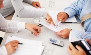 Conservatorism și optimism în contabilitate: prudență versus valoare justă – partea a II-a