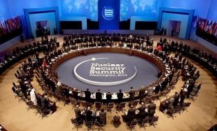 Terorismul nuclear, noua amenințare mondială