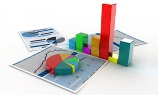 Conservatorism și optimism în contabilitate: prudență versus valoare justă – partea a III-a
