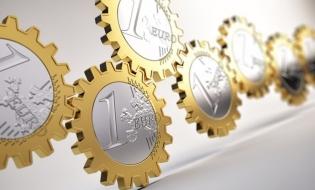 Etapele de implementare a instrumentelor financiare pentru IMM în cadrul programelor finanțate din fonduri ESI pentru 2014-2020