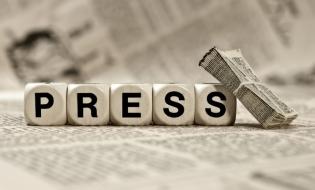 Revista presei economice