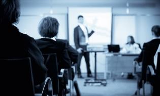 Filiala București: Curs Audit și certificare – Doctrină și deontologie profesională, în perioada 25-26 aprilie