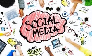 Instrumentele social media pentru contabili. Funcțiile conturilor pe LinkedIn, Facebook, Twitter (I)