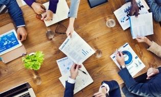 Argeș: Întâlnire de lucru în colaborare cu ITM
