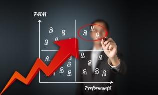 Factorii maximizării performanței PMM-urilor