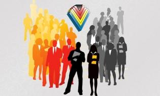 Forumul Național al IMM-urilor și Ziua Întreprinzătorilor
