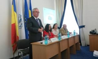 Filiala CECCAR Arad: Prețurile de transfer – de la opțional la obligatoriu
