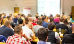 CECCAR Prahova– Dezbatere privind Impactul modificărilor fiscale asupra profesiei contabile