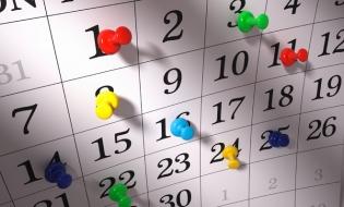 PNDPC: Cursuri de pregătire profesională în perioada 11 – 17 mai 2016