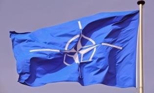 Condoleanțe de la Comandamentul NATO