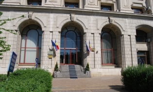 Demersuri pentru operaționalizarea Agenției Naționale de Administrare a Bunurilor Indisponibilizate