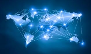 GfK: Hong Kong, America de Nord și Emiratele Arabe, cele mai conectate țări la lumea digitală