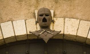 Misterul identității Omului cu masca de fier