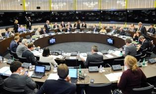 Comisia Europeană a publicat recomandările specifice de țară pentru România