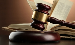 Executivul a modificat, prin ordonanță de urgență, Codul penal și Codul de procedură penală