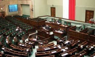 "Rezoluție privind ""autonomia"" Poloniei"