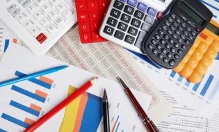 Seminar la Alba: Prețurile de transfer – de la opțional la obligatoriu