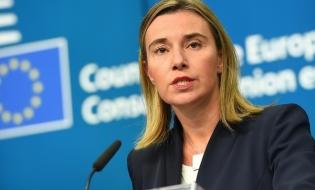 UE, gata să prelungească sancțiunile împotriva Rusiei