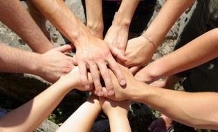 Voluntariatul în situații de urgență – experiență profesională și/sau în specialitate
