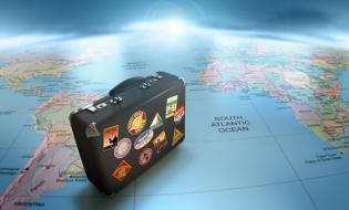 În 2015, turismul global a crescut mai rapid decât comerțul mondial