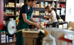 Patru scheme de ajutor de minimis pentru IMM-uri