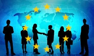 Rolul comunicării în proiectele cu finanțare europeană