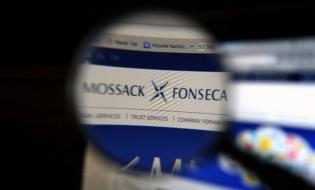 """Comisie a Parlamentului European pentru """"Panama Papers"""""""