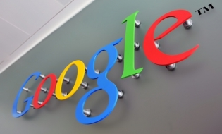 Google, cel mai valoros brand din lume