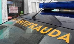 Inspectorii antifraudă vor intensifica acțiunile de control operativ la nivelul întregii țări