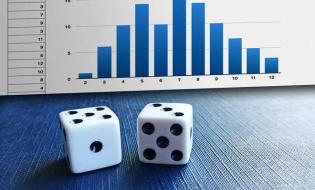 Între probabilitate și posibilitate