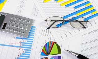 Percepția profesioniștilor contabili asupra demersului privind elaborarea și fundamentarea politicilor contabile – partea a II-a –
