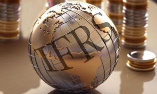 Curs: Înțelegerea și aplicarea Standardelor Internaționale de Raportare Financiară (IFRS), la București