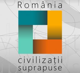 Expoziția România – civilizații suprapuse, la Muzeul Național de Istorie a României