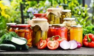 Poziția CNIPMMR față de Legea pentru promovarea produselor românești în supermarketuri